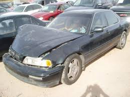 Used 1994 ACURA LEGEND Parts Cars Trucks | Tristarparts Topranked Cars Trucks And Suvs In The Jd Power 2014 Vehicle Used For Sale Surrey Bc Basant Motors Download 17 Elegant Acura Autosportsite Jersey City New State Diesel For Houston Auto Imports Acura 1994 Acura Legend Parts Tristparts Hampton Va Garrett Preowned 2008 Mdx Base Sport Utility Sandy R3581c Cars Trucks Sale Wolfe Subaru Langley Pickup Truck At Chicago Show 2015 Youtube Honda A Drag From Weak Tech Pkgnavigationrear View Camera7 Passenger