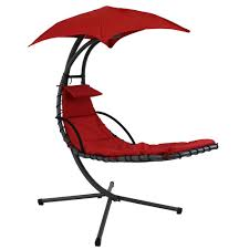 Sunnydaze Decor Steel Outdoor Floating Chaise Lounge Chair With Polyester  Burnt Orange Cushions And Canopy Gymax Folding Recliner Zero Gravity Lounge Chair W Shade Genuine Hover To Zoom Telescope Casual Beach Alinum Us 1026 32 Offoutdoor Sun Patio Lounge Chair Cover Fniture Dust Waterproof Pool Outdoor Canopy Rain Gear Pouchin Sails Nets Chaise With Gardeon With Beige Fniture Sunnydaze Double Rocking And 21 Best Chairs 2019 The Strategist New York Magazine Recling Belleze 2pack W Top Cup Holder Gray Decor 2piece Steel Floating Cushions