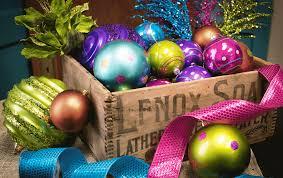 Christmas Tree Shop Jobs Albany Ny by Vickerman Vickerman