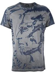 Diesel 'Diego' T-shirt Men Clothing,best Diesel Truck,Superior ... 2017 Men T Shirt Fashion Funny Hot Sale Clothing Casual Short Sleeve Off Road Diesel Fuel Prices Diesel Teek Tshirt Basic 0tamj Diesel Tshirt Red Men Tshirts And Topsbest Truckhot Sale Dieselmen Clotngshirts Uk Online Store Special Offer Free Hirts Bjt05 Bjazzy Products Tees Black Gold Dark Blue T Fritz R Green Shirtdiesel Price Online Cheapbest Sons Of Duramax Tee Custom Sticker Shop Mens Lift It Fat Chicks Cant Climb Truck Kitbn Power Make Your Great Again