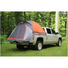 Rightline Gear® Truck Tent - 584421, Truck Tents At Sportsman's Guide Napier Sportz 57 Series Truck Tent Youtube Climbing Best Truck Bed Tent Outstandingsportz If You Own A Pickup Youll Have Dry Covered Place To Sleep Top 3 Canopies Comparison And Reviews 2018 Guide Gear Compact 175422 Tents At Sportsmans Silverado Step Side Rightline 2 Person Dicks Sporting Goods 584421 Product Review Outdoors Motor Tuff Stuff Ranger Overland Rooftop Jeep Annex Room By Short Bed 57044 Ebay Edmton Member Only Item Backroadz Suv Sc 1 St
