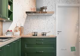 brigitte küchen preise und qualität gut test vergleich