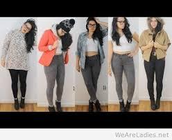 Casual Winter Fashion Tumblr Xkhiumn9 525444b8ced70 8031fcd2841a027c13eece6b3e602fea 7215381286 Da6d0dd480 O