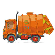 Garbage Truck Cartoon - Vector Yellow Hand-painted Garbage Truck ... Jim Martin Zootopia Vehicles Buses Cars A Garbage Truck Rolloff Truck Bin Cartoon Digital Art By Aloysius Patrimonio Garbage Stock Photo 66927904 Alamy Car Waste Green Cartoon 24801772 Orange Dump Laptop Sleeves Graphxpro Redbubble Street Vehicle Emergency Trucks Videos For Children Green Trash Kind Of Letters Amazoncom Ggkg Caps Girls Sun Hat Transportation Character Perspective View Stock Vector Illustration Of Recycle 105250316 Nice Isolated