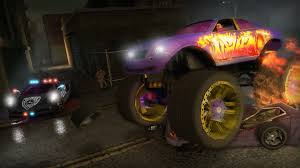 Buy Saints Row Franchise Pack PC Game | Steam Download Freak Truck Ideological Heir Carmageddon And Postal Gadgets F Levelup Gaming At The Next Level Gametruck Clkgarwood Party Trucks Game Franchise Mobile Video Theater Games Go2u Youtube I Mac Cheese Sells First Food Restaurant News About Epic Events Parties In Utah Buy Saints Row Pack Pc Steam Download Need For Speed Payback Release Date File Size Game Features Honest Trailer For The Twisted Metal Geektyrant Older Kids Love This Birthday Idea In Hampton Roads Party Can Come To You Daily Press