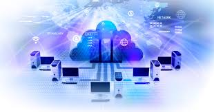 Why You Should Switch To Cloud Hosting - 1&1 11 Web Hosting Review 6 Pros Cons Of Reseller India With Cpanel Whm Linux Hosting Semua Tentang Kang Suhes Blog Infographics Inmotion Website Email Virtual Sver Aspnix 101 How To Get Started Fast Isource Riau Jasa Pembuatan Profesional Pekanbaru Different Types Services 10 Best Multiple Domain 2018 Colorlib Free Web Fortrabbit Blog