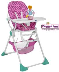 Disney Princess Dream Highchair Toy CHICCO - Juguetes Puppen ... Graco Blossom Highchair Vance Diapscomnursery Diapers Diy Tribal Bohemian High Chair Banner And Sign With Dream Catcher Backdrop Baby Stuff Feeding Tibu Toddler Black Edition By Charlie Crane On Me Ellipse Living Room Chairs Accent Lazboy Yummy Colorfull 3 In 1 5 Ways Bernhardt Makes Working With Them A Designers Yuralism Std Highlow Bed Beige