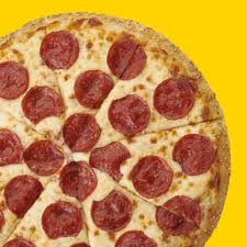 Hungry Howies Pizza 8821 Newburgh Rd Livonia MI Foods Carry Out