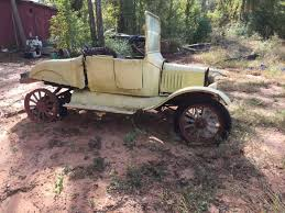 Model T Ford Forum: Good Bones For My First Car? Craigslist Atlanta Cars And Trucks By Owner Best Information Of And For Sale By Richmond Va Car Memphis Dealer 2018 2019 New Vehicle Shipping Scam Ads On Craigslist Update 022314 Vehicle Dallas 1920 Release South Bay Unique 20 Used Practical Houston My Manipulated That I Call Mikeslist Ciason40 Craigslist Dallas Roofing Year Warranty Plumbing Contractors 30 Days Of 2013 Ram 1500 The Things In Life Are Freeat Least Texas Saab