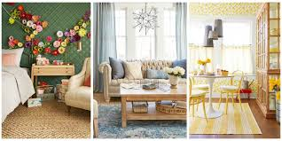 Country Style Living Room Ideas by 14 Design Ideas Inspired By Classic Country Music Songs
