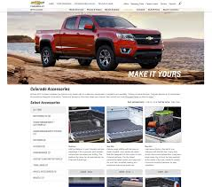 100 Customize A Truck I Love Graff Durand Your Chevy With The Digital