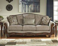 Milari Sofa Living Spaces by The Perfect Place For Chilly Weather Chillin U0027 Thank You