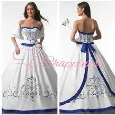 Wedding Dresses Royal Blue Wedding Dresses Bridal Dresses Wedding