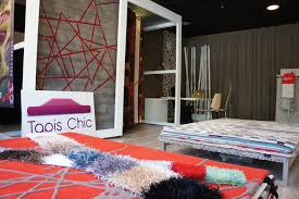 magasin de tapis un nouveau magasin de tapis à lille tapis chic le