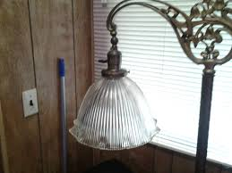 Torchiere Table Lamp Glass Shade by Antique Floor Lamp Glass Shade And Stiffel Torchiere Shades For