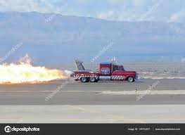 Chevy Jet Truck Flame Smoke – Stock Editorial Photo © Bettorodrigues ... The Shockwave Jet Truck Crosses The Flight Line During 2017 Racing At Air Show Stock Photo Picture And Shockwave Jet Truck Race 3447 Mph Youtube Flash Fire Trucks Home Facebook Drag Race At Miramar Airshow Chevy Jet Truck Flame Smoke Editorial Bettorodrigues Photoxpedia Twin Jetpowered 57 Chevrolet Pickup At Mokan Dragway Video Bob Motzs Warming Up Grtands Picture Taken By Dragons Fyre Crew Wikipedia