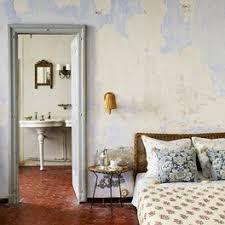 How To Decorate With Paint Colour