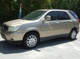 Pat's Auto Sales: 2006 Buick Rendezvous CXL - Sorrento, FL Buick Rendezvous Workshop Owners Manual Free Download 2003 Pictures Information Specs 2006 Cxl 4dr Crossover 3rd Seat Dekalb Il Near 2005 Tan Suv Sale 2004 Overview Cargurus Buik Fuse Location For Lights Brake Signal Information And Photos Zombiedrive Coffee Van Hire For Every Occasion In Hull Yorkshire Interior Bestwtrucksnet How To Change The Battery A Youtube Sale Dallas Ga 30132 Loud Navi Rendezvouscxl Sport Utility 4d Specs Photos