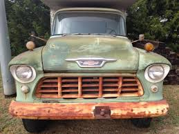 BangShift.com 1957 Chevy 1-Ton Dans Garage Chevy Truck 2019 Silverado Another Halfton Another Small Diesel 1948 Chevrolet 3800 Series Stake Bed Youtube 1958 Apache 1 Ton Trucks Apache Dually Pickups For Sale Upcoming Cars 20 1969 C30 1ton Flatbed V8 Runs Drives No Keys 1925 Ton Pickup For Classiccarscom Cc1029350 2500hd 3500hd Heavy Duty Dump 1971 Cc1147763
