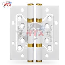 Ferrari Cabinet Hinges Replacement by Aristokraft Cabinet Hinges Aristokraft Cabinet Hinges Suppliers