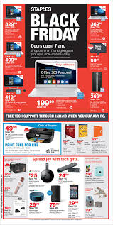 Pin By Bobbi Comer On Page County High School FCCLA | Black Friday ... Norton Security With Backup 2015 Crack Serial Key Download Here You Couponpal Valid Coupon Code I 30 Off Full Antivirus Basic 2018 Preactivated By Ecamotin Issuu 100 Off Premium 2 Year Subscription Offer F Secure Freedome Promo Code Kaspersky Vs 2019 Av Suites Face Off Pcworld Deluxe 5 Devices 1 Year Antivirus Included Pcmaciosandroid Acvation Post Cyberlink Get Up To 20 A May 2017 Jtv Gameforge Coupon Gratuit Aion Cyberlink Youcam 8 Promo For New Upgrade Uk Online Whosale Latest