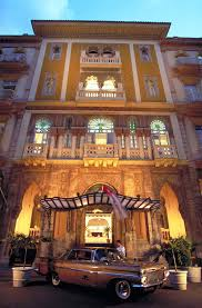 Hotel Patio Andaluz Sevilla by Hotel In Havana Hotel Mercure Sevilla Havane