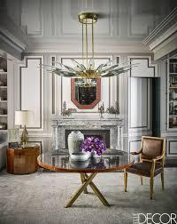 100 Mid Century Design Ideas 26 Modern Lighting Style Light Fixtures