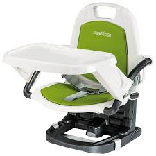 Fisher Price Healthy Care Booster Seat Jpg Quality 65 Strip All ... 20 Elegant Scheme For Lindam High Chair Booster Seat Table Design Sale Chairs Online Deals Prices Fisher Price Healthy Care Jpg Quality 65 Strip All Goo Amp Co Love N Techno Highchair Dsc01225 Fisher Price Aquarium Healthy Care High Chair Best 25 Ideas On Rain Forest Baby Babies Kids Rainforest H Walmartcom Easy Fold Mrsapocom Labatory Lab Chairs And Health Ireland With Inspirational This Magnetic Has Some Clever Features But Its Missing