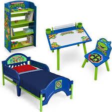 alluring ninja turtle bedroom furniture and best 20 ninja turtle