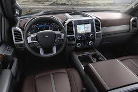 2017 Ford F-250 Super Duty For Sale In Gurnee, IL - Gillespie Ford New Backyard Steak Pit Vtorsecurityme Woodland Winter Lindenhurst Park District Art Rave Inc Chicago Past Time Tickets In Gurnee Il Pit Reviews 28 Images Nse Best Barbecue 2017 Platinum Membership Jimanos Pizzeria Menu Reviews Specials More Ford F250 Super Duty For Sale Gillespie Events Videos Archadeck Outdoor Living Chamber Profile By Town Square Publications Llc Issuu Prices Restaurant The Review Zagat