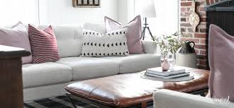 99 Fresh Home Decor Furniture And Accents Goods