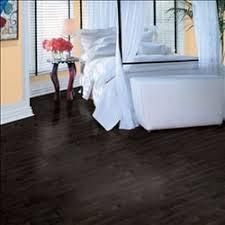 Tile Installer Jobs Nyc by Manhattan Carpet U0026 Floor Carpeting 145 East 23rd St Kips Bay