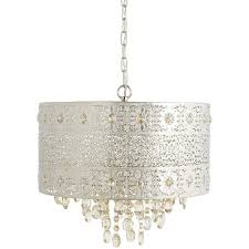 Pier 1 Canada Floor Lamps by Bohemian Crystal Chandelier Pier 1 Imports