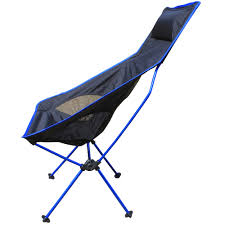 Portable Chair Folding Seat Stool Fishing Camping Hiking Gardening ... Camping Chairs For Sale Folding Online Deals 2pcs Plum Blossom Lock Portable With Saucer Outdoor Mainstays Steel Chair 4pack Black Walmartcom 10 Stylish Heavy Duty Light Weight Amazoncom Flash Fniture Hercules Series 800pound Premium Design Object Of Desire Director S With Fbsport Lweight Costco Table Adjustable Height In Moon Lence Compact Ultralight Small Stools Pin By Edna D Hutchings On Top 5 Best Products High