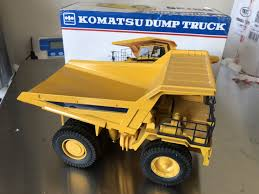 HD785 KOMATSU DUMP Truck Model - £35.00 | PicClick UK Wallpaper Komatsu 830e Dump Truck Simulation Games 8460 Hd7857 Rigid Dump Truck Video Dailymotion Used Hd3256 Salg Utleie 4stk Rigid Trucks Year Giant 960e Youtube Launches Two New Articulated Ming Magazine Universal Hobbies Uh 8009u Hd605 1 Hm3003 Price 138781 2014 Articulated This Is The Only Footage Of Komatsus Cabless And Driverless Frame Oztrac Equipment Sales Perth Wa Hm400 Adt 51462 Hm 3002 26403 Trucks