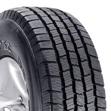 Best All Season Truck Tires | 2019 2020 Top Car Models The Best Winter And Snow Tires You Can Buy Gear Patrol Off Road For Trucks 2019 20 Top Car Release Date 10 Truck Near Me Comparison Reviews Pinterest For Chevy Avalanche Suvs Suv Consumer Reports All Terrain Cheapest Light Astrosseatingchart Import China Goods Lower Price 18 Wheeler Radial Mud In 2017 Youtube Gt Allseason Goodyear Canada