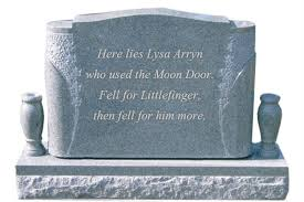 Funny Halloween Tombstones Epitaphs by 13 Epitaphs For Dead Game Of Thrones Characters Geek Chicago