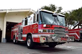 Monterey's New Pierce Quantum Fire Engine 6411 - YouTube Duluth Fire Department Receives Two Loaner Engines Apparatus Kings Park Long Island Fire Truckscom New Deliveries Deep South Trucks For Sale Truck N Trailer Magazine Trucks Rumble Into War Memorial Sunday Johnston Sun Rise Pierce Manufacturing Custom Innovations 1960s Fire Truck Google Search 1201960s Montereys Quantum Engine 6411 Youtube Campaigning Against Cancer With Pink Scania Group Report Calls For Smaller City Sfbay 4000 Gallon Ledwell