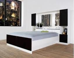 Gardner White Bedroom Sets by 136 Best Bedroom Deco Images On Pinterest 3 4 Beds Storage Beds