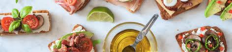 siege social toupargel toupargel livraison de surgelés et d épicerie à domicile partout
