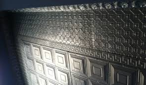 Ceiling Tiles Home Depot by Ceiling Modern Plastic Tin Ceiling Tiles Home Depot Unbelievable