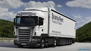 Free Photo: Scania Truck - Road, Track, Tractor - Free Download - Jooinn Scania Truck Interior Stock Editorial Photo Fotovdw 4816584 With Zoomlion Concrete Pump Scania Truck Model 2001 Installment Offer Qatar Living Cgi Scania On Behance Truck Driving Simulator Steam Digital Trucks Pictures New Old Custom Show Galleries Volvo And J Davidson Blog The Game 2013 Promotional Art Scanias Generation Fuelefficiency Reaching New Heights Buy And Download Mersgate Free Photo Road Track Tractor Download Jooinn