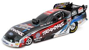 Best 5 Super Fast RC Cars - RC Car Expert Baja Speed Beast Fast Remote Control Truck Race 3 People Faest Rc In The World Rc Furious Elite Off Road Youtube Cars Guide To Radio Cheapest Reviews Best Car For Kids Trucks Toysrus Jjrc Q39 112 4wd Desert Rtr 35kmh 1kg Helicopter Airplane Faq Though Aimed Electric Powered Theres Info 10 Badass Ready To That Are Big Only How Make Faster Tech 30 Blazing Fast Mini Review Wltoys L939