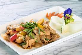 bac cuisine โรงแรมพ พล ส โรงแรมในพ ทยา hotels com