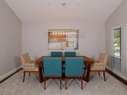 Shabby Chic Dining Room Table And Chairs by Dining Room Furniture Mid Century Modern Dining Room Furniture