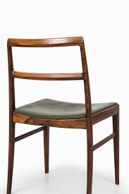 Upholstered Dining Chairs Set Of 6 by 648 Best Dining And Side Chair Images On Pinterest Side Chairs