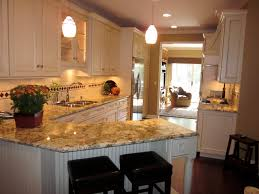 Merillat Kitchen Cabinets Online by Dining U0026 Kitchen Your Kitchen Looks So Trendy And Casual With