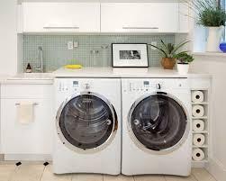 laundry room backsplash ideas creeksideyarns