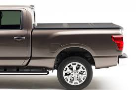Solid Fold 2.0 Tonneau Cover, Extang, 83931 | Titan Truck Equipment ... Lund Intertional Products Tonneau Covers Chevrolet Utility Clip In Tonneau Cover Junk Mail Aci Agricover Access 31339 Literider R Soft Amazoncom Extang 56930 Solid Fold Automotive Trifold Bed For 092019 Dodge Ram 1500 Pickup Rough Trifecta Signature 20 94780 Titan Truck Isuzu Dmax Bak Flip Hard Folding Pick Up Nissan Navara Np300 Sports Lid Without Style Bars Access Toolbox Tool Box Covers 52017 Bakflip Cs Ford F150 Raptor