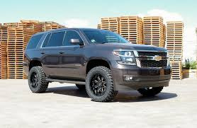 2015 Chevrolet Tahoe - Get On The Level Photo & Image Gallery Wwwvetertgablindscom Truck Window Tting Tahoe Used Parts 1999 Chevrolet Lt 57l 4x4 Subway 1997 Exterior For Sale 2018 Rally Sport Special Edition Wheel New 18 Chevrolet Truck Tahoe 4dr Suv 4wd At Fichevrolet 2doorjpg Wikimedia Commons Mks Customs Mk Tahoe Truck With Rims Extras Unlocked Gta5modscom Test Drive Black Chevy Is A Mean Ma Jama Times Free Press 2015 Suburban Yukon Retain Dna Increase Efficiency 07 On 30 Diablo Rims Trucks With Big Pinterest 2017 Pricing For Edmunds